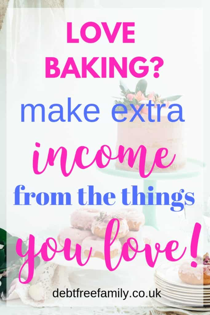 easy part time jobs that fit around family, jobs that fit around kids, easy part time jobs, extra income, make more money, extra income,