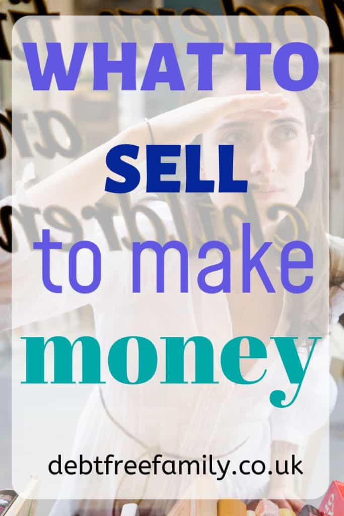 what to sell to make money, making money online, make money, extra income,