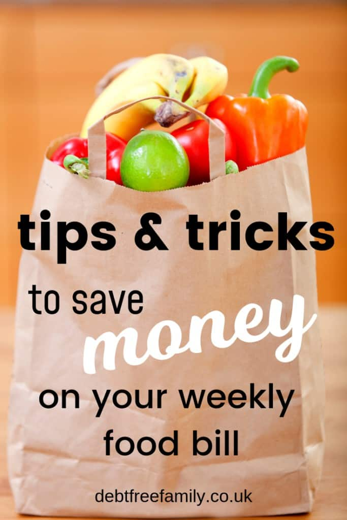 save money on food shopping, save money, food shopping, food shopping apps, money saving apps, how to save money with apps, how to save money