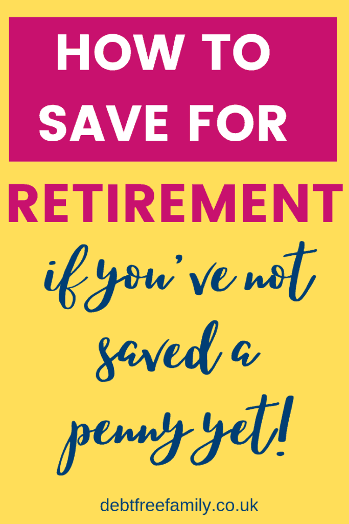 How to retire wealthy if you've not started saving yet! How much do you need to retire? that depends on how much you want your income to be...