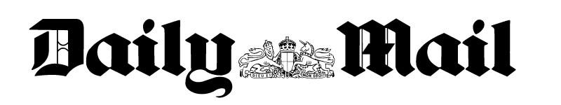 my mail rewards club logo