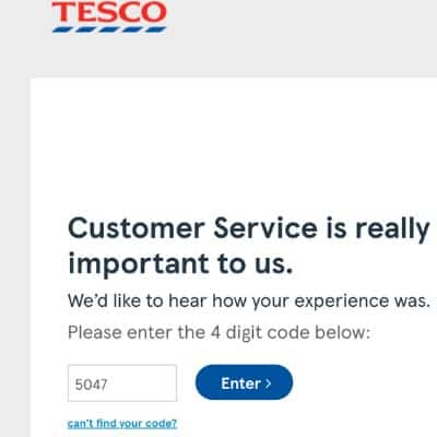 tescoviews, tesco views rewards, tesco clubcard, tesco clubcard points, rewards, supermarket rewards, tescoviews codes,
