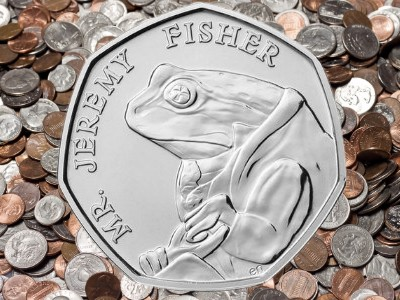 jeremy-fisher-50p-coin