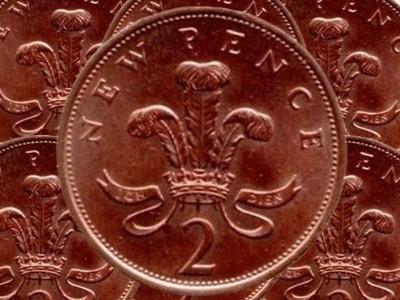 rare 2p coins image