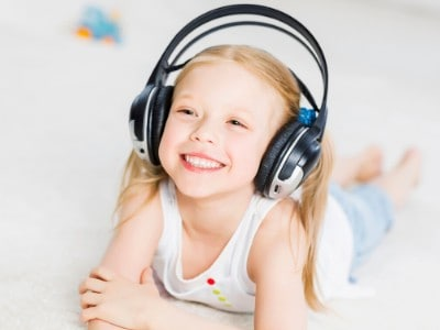 best kids mp3 players