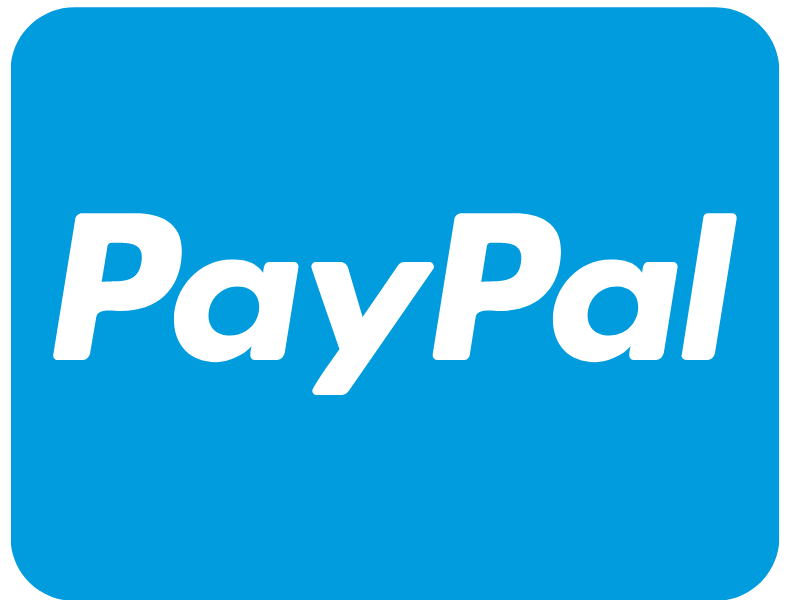 how to earn free paypal money uk