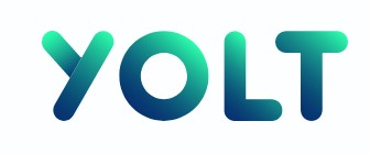 yolt budgeting app