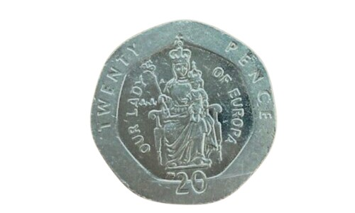 Our-Lady-of-Europa-20p-coin