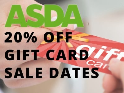 asda-20-off-gift-cards