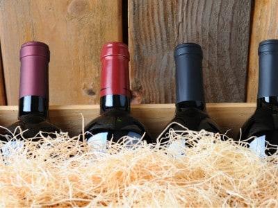 best-online-wine-deals