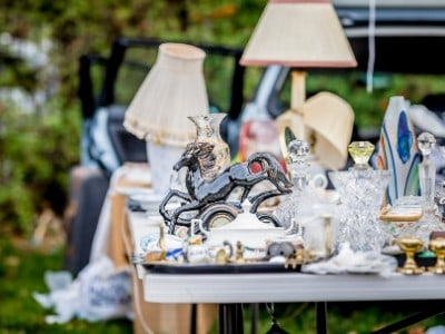 best-things-to-sell-at-a-car-boot-sale