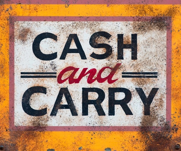 can-you-get-a-cash-and-carry-card-without-a-business