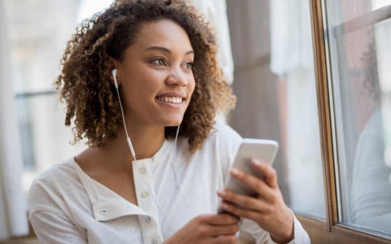 current-music-app