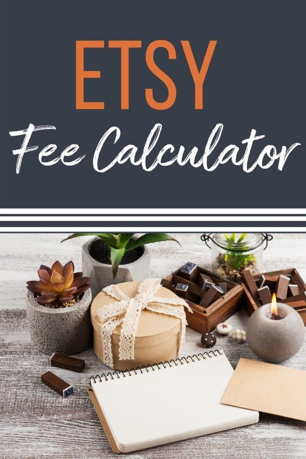 etsy-fee-calculator