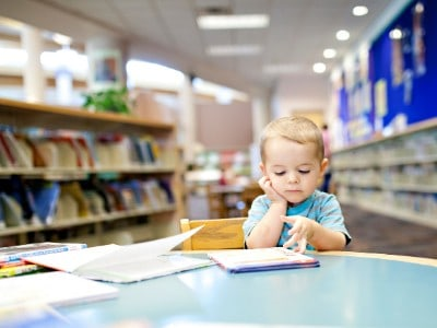 free reading programs for kids to learn to read