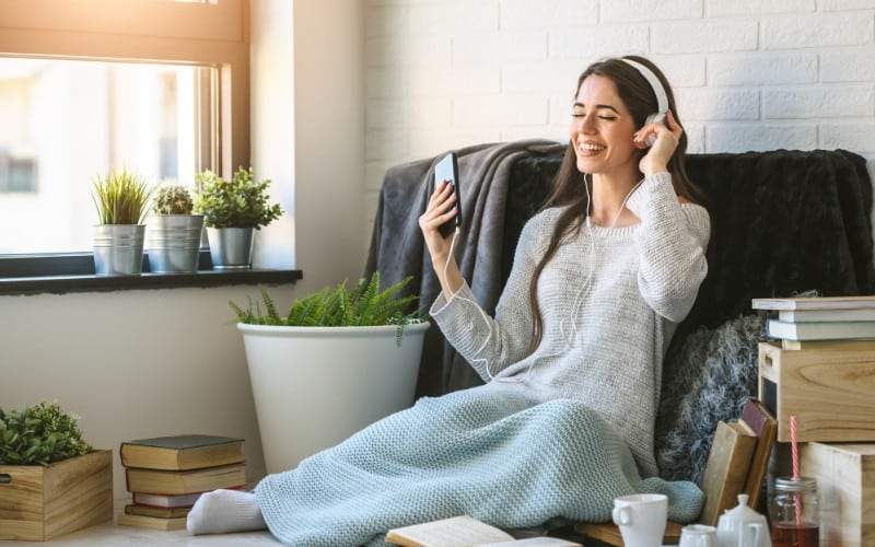 get-paid-for-listening-to-music
