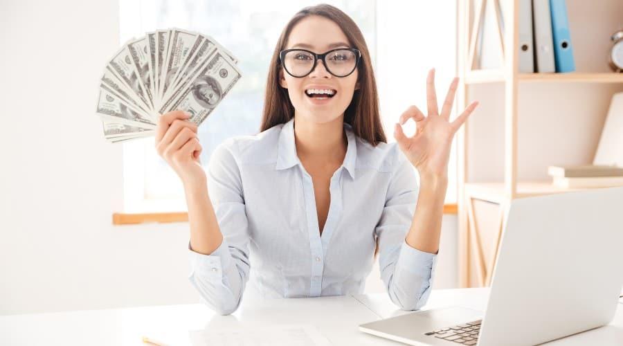 how-to-get-free-money-uk