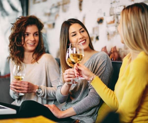 online wine deals