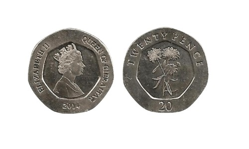 queen-of-gibralter-20p-coin