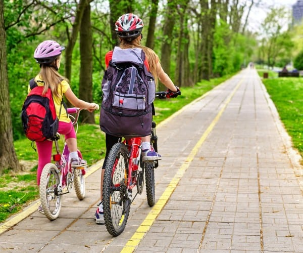 save-money-on-bikes-uk