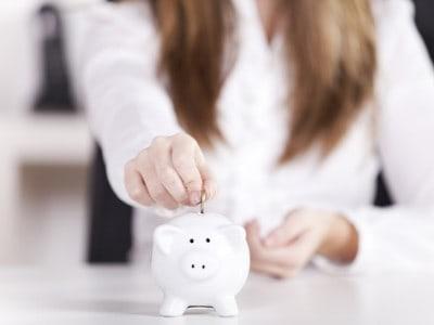savings-by-age-uk
