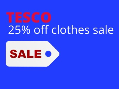 tesco-clothes-sale