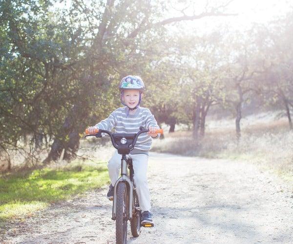 when-do-bikes-go-on-sale