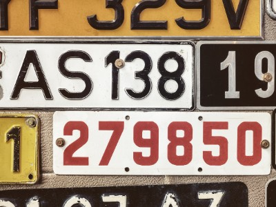 best-place-to-sell-a-private-number-plate-to-generate-cash
