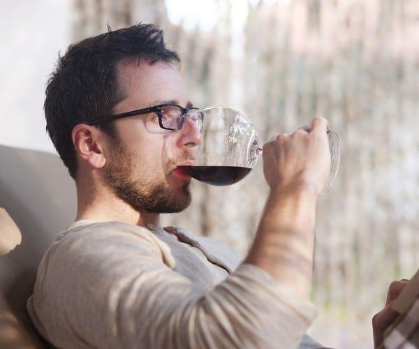 wine-offers