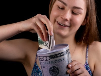 how-to-save-money-as-a-teenager
