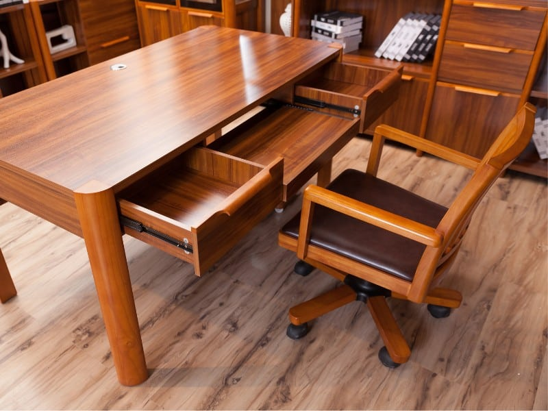 free-furniture