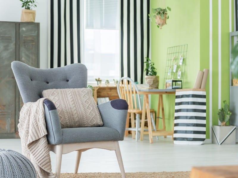 get-free-furniture-for-free-uk