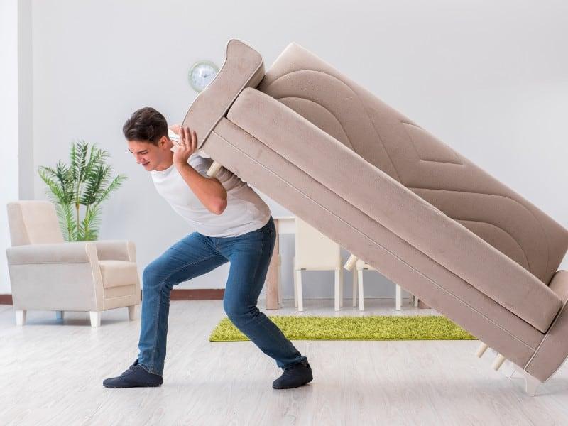 get-free-furniture
