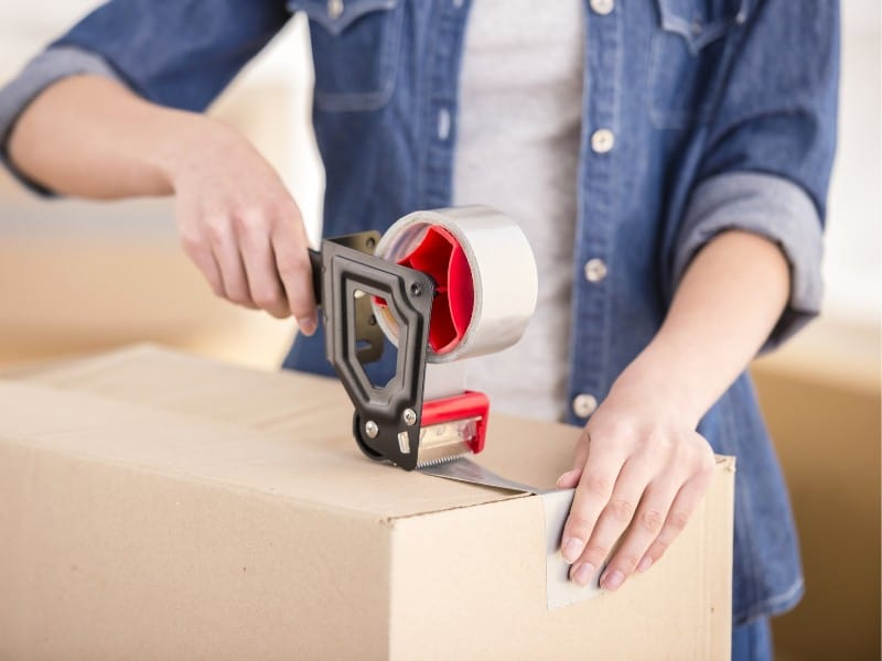 how to Buy Cheap Moving Boxes uk
