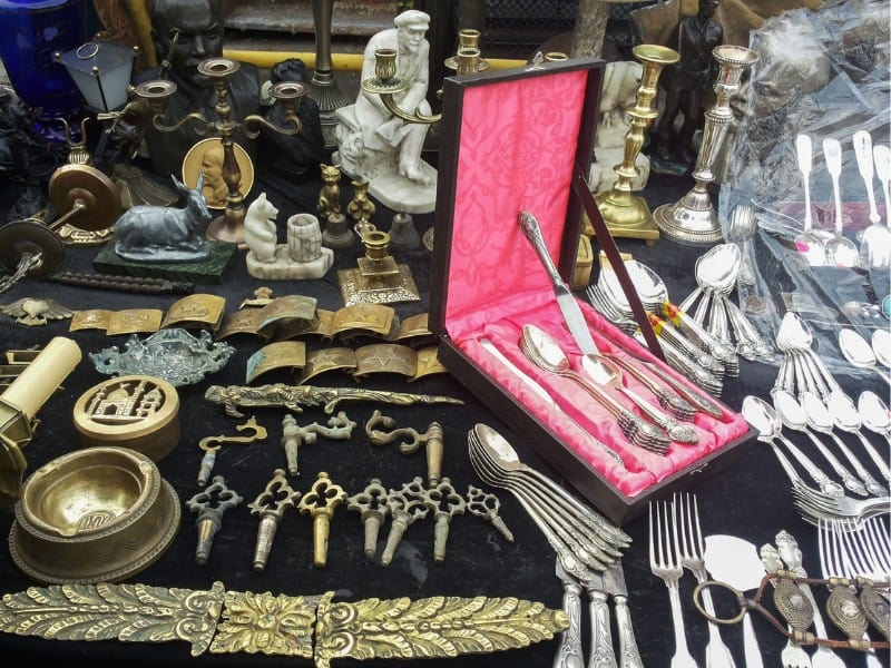 how-to-make-money-at-car-boot-sales