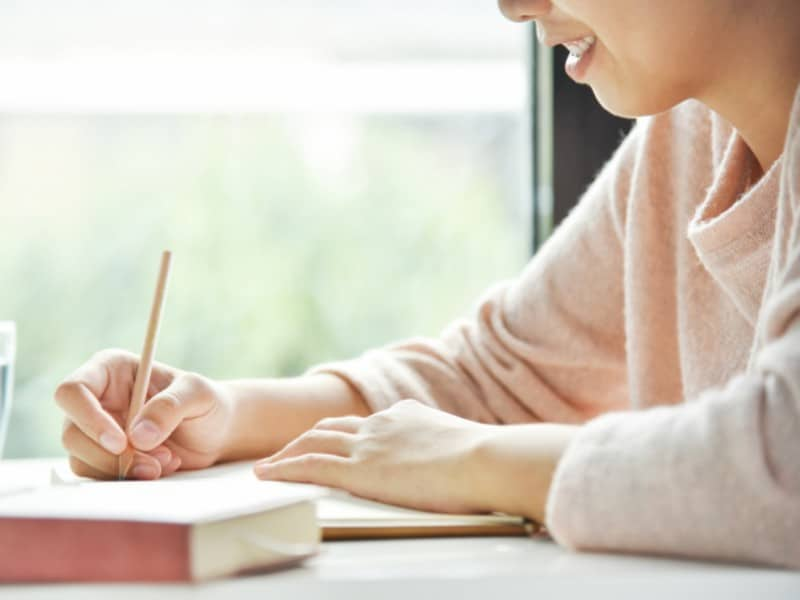 how-to-make-money-writing-fiction