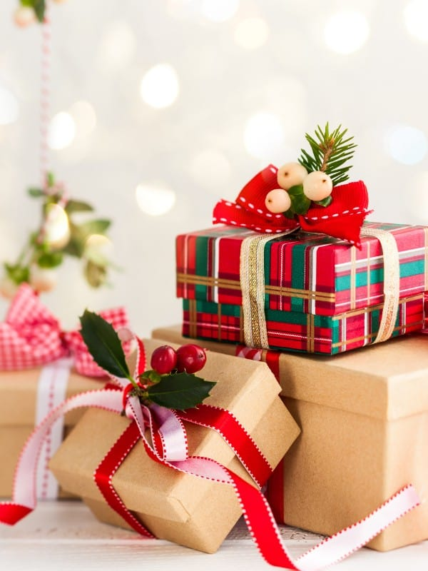 How To Make Christmas Cheaper